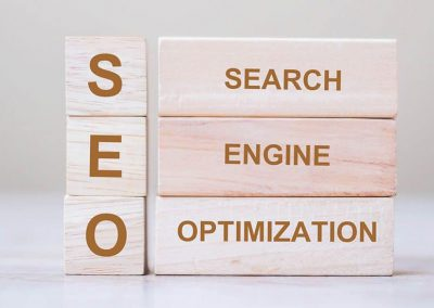 Making your site easy to read for Google Search Results