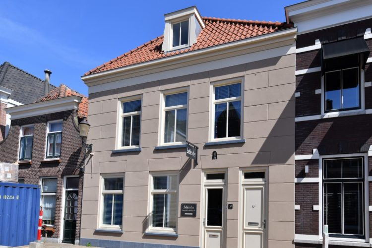 Belle Suites Vista Willemstad
