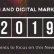 Designlab-Search-Digital-Marketing-2019