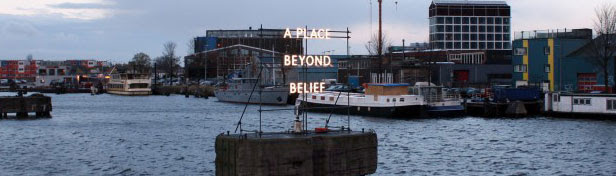 a-place-beyond-belief