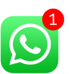 whatsapp_custom1