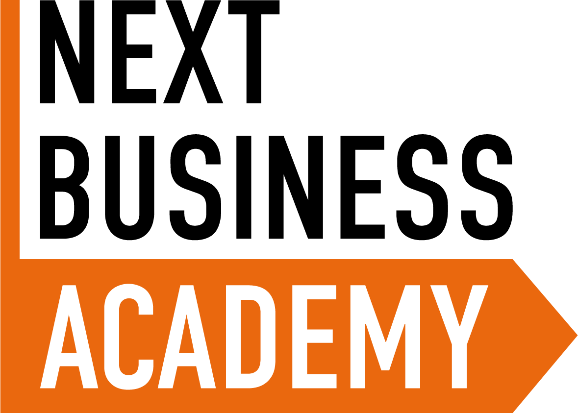 Next Business Academy
