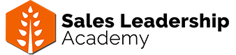 Sales Leadership Academy Logo