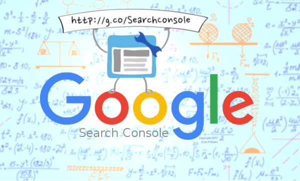 Google geeft meer details Search Console