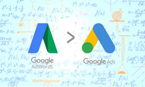 google adword word google ads