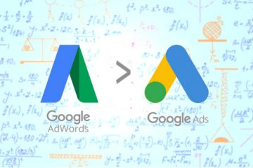 google-adword-word-google-ads