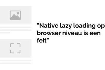 Lazy loading chrome