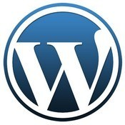 Gratis WordPress CMS
