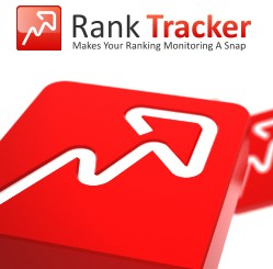 Rank-checker-seo