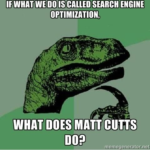 Seo-quote-Matt-Cutts-10