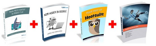 Gratis-online-marketing-ebooks