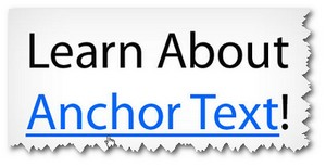 Anchor-text-en-seo