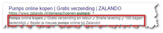 Meta-description-voor-seo