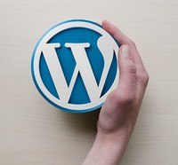 Wordpress-logo-200