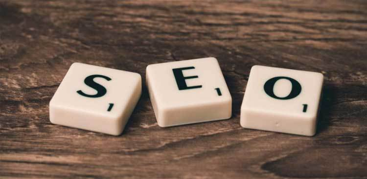 Website SEO proof maken