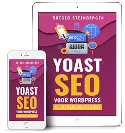 Online training Yoast SEO