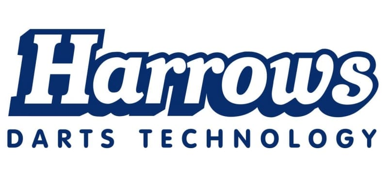 Harrows Darts logo