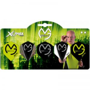 MVG Multipack flights