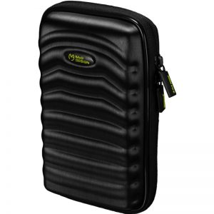 Van Gerwen tour edition case